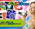 Video Fun Box v2 Screenshot 0