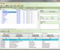 Visual Importer ETL Standard 32 Bit Screenshot 0