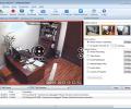 WebCam Monitor Screenshot 0