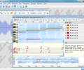 WIDI Recognition System Professional Screenshot 0