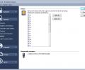 WinLock Screenshot 3
