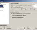 WinSCP Screenshot 2