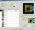 WireFusion SlideShow Screenshot 0