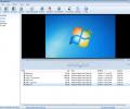 My Screen Recorder Pro Screenshot 0