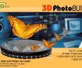 3D Photo Builder Screenshot 0