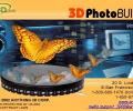 3D Photo Builder Upgrade Screenshot 0