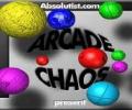 Arcade Chaos Screenshot 0