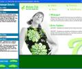 FlashWebKit Flash Website Builder Screenshot 0