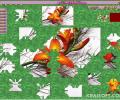 Real Jigsaw Puzzle Screenshot 0