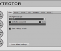 Spytector Screenshot 0