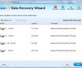 EaseUS Data Recovery Wizard Pro Screenshot 4