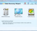 EaseUS Data Recovery Wizard Pro Screenshot 6