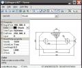 2D / 3D CAD Import .NET: DWG, DXF, PLT Screenshot 0