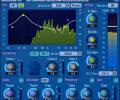 Voxengo Voxformer Screenshot 0