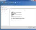 MS Windows Defender XP Screenshot 1