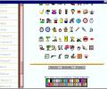 Icon Bank (Desktop Edition) Screenshot 0
