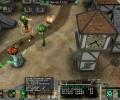 Tower Defence Screenshot 0