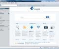 Vuze Bittorrent Client Screenshot 1