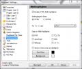 PSPad editor Screenshot 2