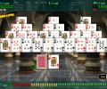 Fun-Towers Screenshot 0