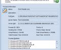 EMCO UnLock IT Screenshot 2