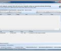 EMCO Malware Destroyer Screenshot 0