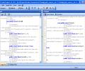 C# Code Export Screenshot 0