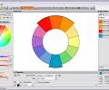 ColorImpact Screenshot 0