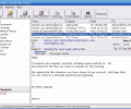 MSG Viewer Pro - EML and MSG  Viewer Screenshot 0