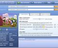 SWF Video Converter Screenshot 0