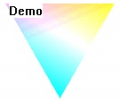 Technology Logos f. Company Logo Des. Screenshot 0