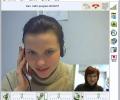 VZOchat Video Chat Screenshot 0