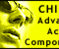 Chilkat Email ActiveX Component Screenshot 0