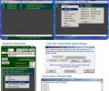 NetworkActiv Port Scanner Screenshot 0