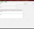 flin4cell 2006-2017 Screenshot 1