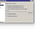 Any Messenger Recorder Screenshot 0