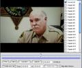YASA VOB to MPEG Converter Screenshot 0