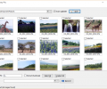 JPEG Recovery Professional Screenshot 0