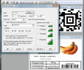 bcTester Barcode Reading and Testing Screenshot 0