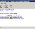 QuickBooks Key Screenshot 0