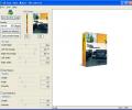 3D Box Shot Maker Screenshot 0