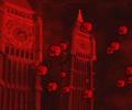Terror Tower Halloween Wallpaper Screenshot 0