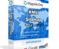 XML Sitemap for osCommerce Screenshot 0
