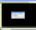 VideoCap Live Streaming SDK ActiveX Screenshot 0