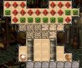 Zodiac Tower Screenshot 0