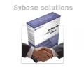 VISOCO dbExpress driver for Sybase ASA (Linux version) Screenshot 0