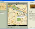 Schmap European Capitals Screenshot 0