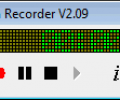 WebCam Recorder Screenshot 0