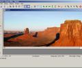 ScreenHunter Pro Screenshot 5