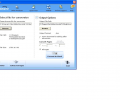 Docsmartz Convert PDF to Word Documents Screenshot 0